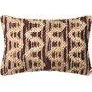 Loloi Rugs Lumbar Pillow