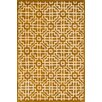 Loloi Rugs Brighton Gold Area Rug