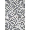 Loloi Rugs Cassidy Ivory / Grey Rug