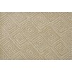 Loloi Rugs Manon Beige Contemporary Rug