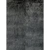 Loloi Rugs Finley Black/Charcoal Area Rug