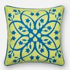Loloi Rugs Pillow Cover