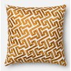 Loloi Rugs 100% Cotton Pillow Cover