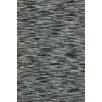 Loloi Rugs Carrick Hand-Woven Area Rug