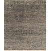 Loloi Rugs Quinn Hand-Knotted Area Rug