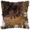 Loloi Rugs Justina Blakeney Throw Pillow