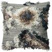 Loloi Rugs Justina Blakeney Pillow Cover