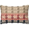 Loloi Rugs Dhurri Lumbar Pillow Cover
