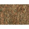 Loloi Rugs Clyde Rust / Green Rug