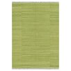 Loloi Rugs Anzio Apple Green Area Rug
