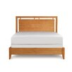 Copeland Furniture Dominion Panel Bed