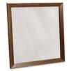 Copeland Furniture Moduluxe Wall Mirror
