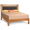 Copeland Furniture Monterey Upholstered Platform Bed