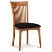 Sarah Side Chair