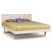 Copeland Furniture Contour Platform Bed