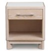 Copeland Furniture Contour 1 Drawer Chest