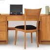 Copeland Furniture Moduluxe Writing Desk