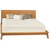 Copeland Furniture Catalina Panel Bed