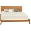 Copeland Furniture Catalina Platform Bed