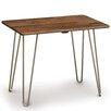 Copeland Furniture Essentials End Table