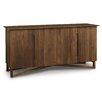 Copeland Furniture Exeter Buffet