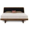Copeland Furniture Canto Upholstered Platform Bed