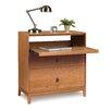 Copeland Furniture Mansfield 2 Drawer Dresser