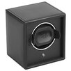 WOLF Wolf Cub Intermittent Rotation Single Watch Winder