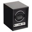 WOLF Wolf Meridian Single Watch Winder