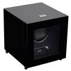 WOLF Wolf Savoy Single Watch Winder