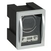 WOLF Wolf Module 4.1 Single Watch Winder