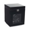 WOLF Wolf Savoy Single Watch Winder I