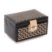 WOLF Chloé Small Jewellery Box
