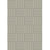 Mastercraft Rugs Passion Brown Area Rug