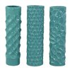 Aspire Whitney 3 Piece Vases Set