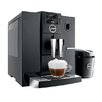 Jura Impressa F8 Coffee Maker