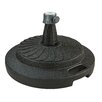 Patio Living Concepts Commerical Quality Free Standing Umbrella Base