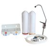 vitapur Dual Stage Water Filtration System