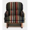 ARTLESS Melinda Arm Chair