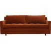 ARTLESS Up Solutions Two Seater Loveseat