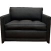 ARTLESS Up Solutions One Seater Sofa