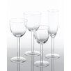 Abigails Paola Water Goblet (Set of 4)