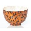 Abigails Le Mer Large Aborigine Shell Bowl