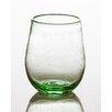 Abigails Tutti Frutti Bubble Wine Glass (Set of 4)