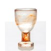 Abigails Stoneage Iced Beverage Glass