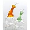 Abigails Isola 2 Piece Oil and Vinegar Set