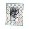 Wilco Home 4 x 6 Picture Frame II