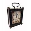 Wilco Home Mantel Clock