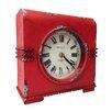 Wilco Home Table Clock