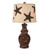 "Coast Lamp Mfg. Classic Casual 29"" Table Lamp"